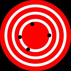 accuracyprecision